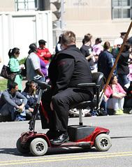 91a.NCBF.Parade.WDC.10April2010