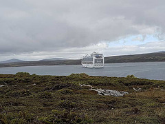 Falkland Islands,Inglaterra