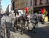 Krakow- Transport For Tourists