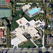 432 Hermosa Place, Palm Springs, California