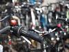 16/50 bicycle bell