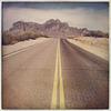 Lost Dutchman Road
