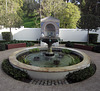 Getty Villa (2919)
