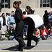 92a.NCBF.Parade.WDC.10April2010