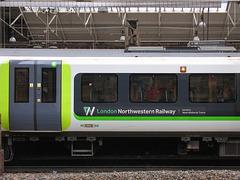 London Northwestern