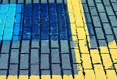 asfalti9