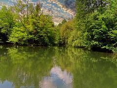 1 (59)...austria ..a little lake