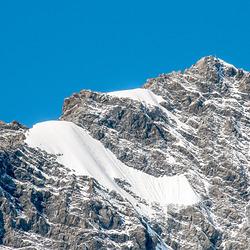 Ortler - Der Berg ruft - 2011-08-28-_DSC2178