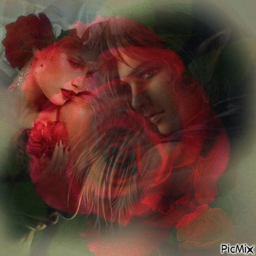 si on aime la rose, on en accepte aussi ses épines...