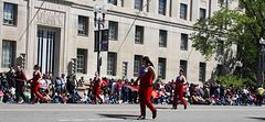 93a.NCBF.Parade.WDC.10April2010