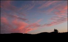 Crépuscule du 30 juillet (1)