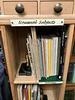Treehorn Books, Santa Rosa