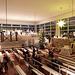gemeindesaal-1200349-co-24-12-14