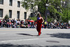 94a.NCBF.Parade.WDC.10April2010