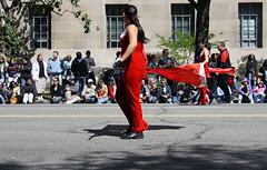 95a.NCBF.Parade.WDC.10April2010