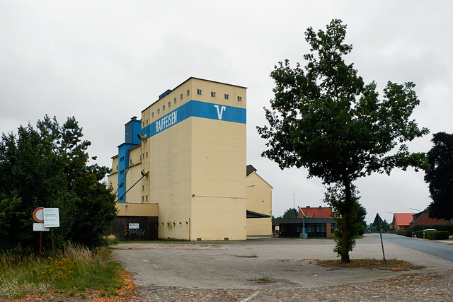 silo-1210380-co-12-07-15