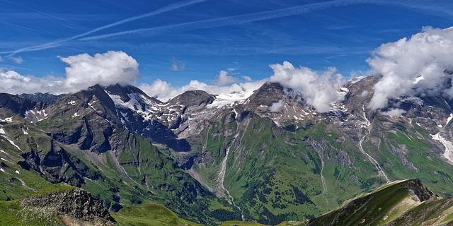 Komm - wir bauen die Alpen um (PiP)