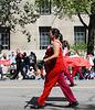 96a.NCBF.Parade.WDC.10April2010
