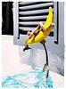 Banana-Boat (3 x PiP)