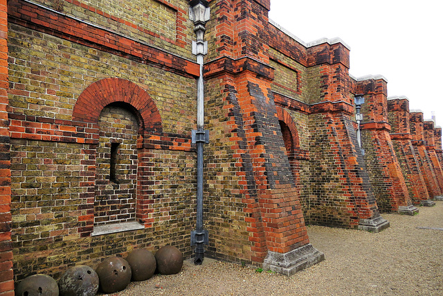 tilbury fort, essex (25)