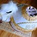 Kazakhstan Hochzeit Geschenkbox 2