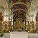 Switzerland - Abbey Cathedral of St. Gallen