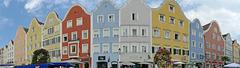 Austria - Schärding