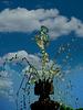 1 (46)...austria water...golden-sun-fountaine