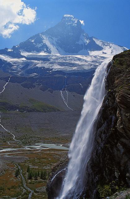 1997Saas Fee-Zermatt-090(3)1R