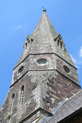 par church, cornwall (1)