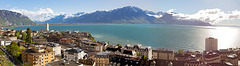 190424 Montreux panorama