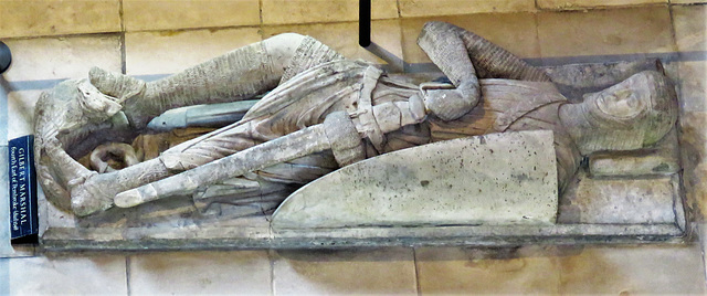 temple church, london (19)