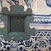 Évora, Igreja de S. João Evangelista L1000369