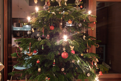 weihnachtsbaum-1200350-co-24-12-14