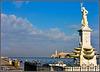 """""""Fuente de Neptuno"""" - La Habana - Cuba"""