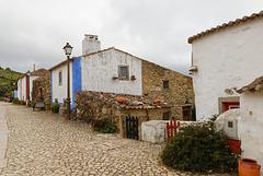 Mata Pequena, Portugal