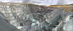 Ingleton Quarry
