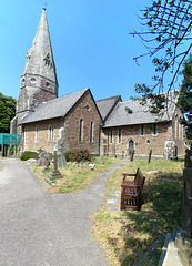 par church, cornwall (12)