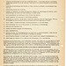 Merkblatt Post 1971 (Rückseite)