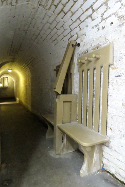 tilbury fort, essex (17)
