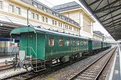 121010 C3 Lausanne A