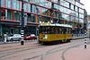 Rotterdam 2017 – RET 515
