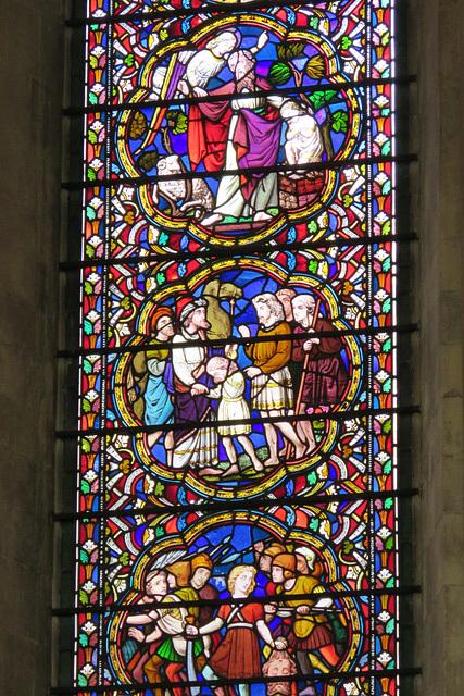 temple church, london (13)
