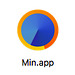 MIN-browser-icon