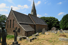 par church, cornwall (14)