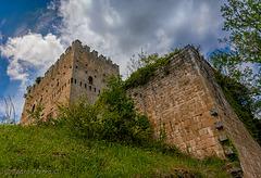 Torre Velasco...