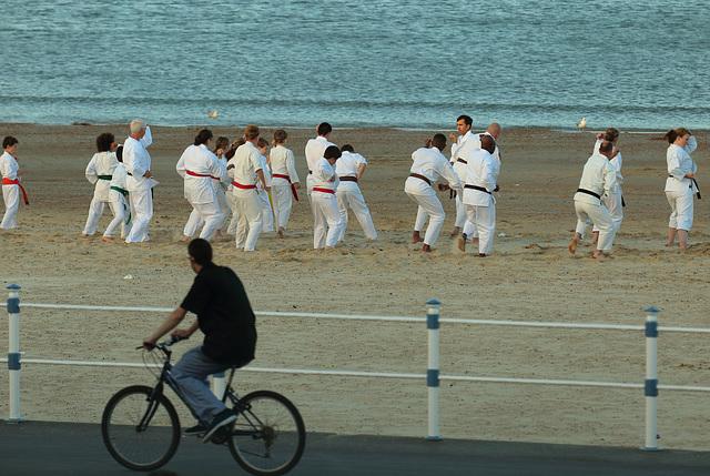 IMG 7482 Karate dpp