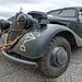 Mercedes Benz Typ 170 VK
