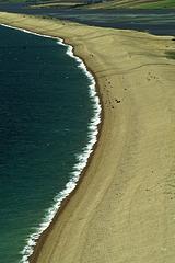 Cesil Beach 1