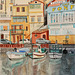 2015-08-10 Marseilles-Chez-FONFON web